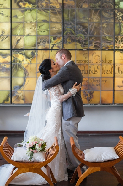 Michelle-Nick-Wedding-@-Curacao-Musem-Wow-Wedding-Details-Claudia-Sanches-Photography_0006-web