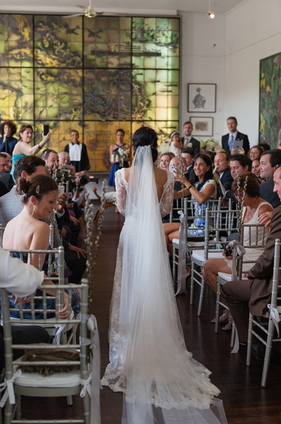 Michelle-Nick-Wedding-@-Curacao-Musem-Wow-Wedding-Details-Claudia-Sanches-Photography_0012-web